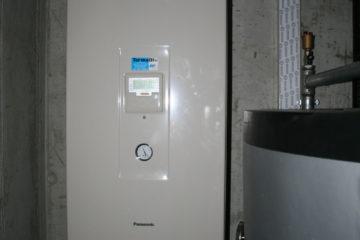 3 Panasonic Aquarea_Casa Clima