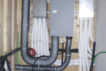 A1VMC-macchina-Ventilazione-Meccanica-Controllata