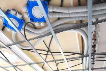 Impianto_Ventilazione_Meccanica_Controllata_VMC