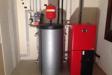 biomassa-climapiu-2