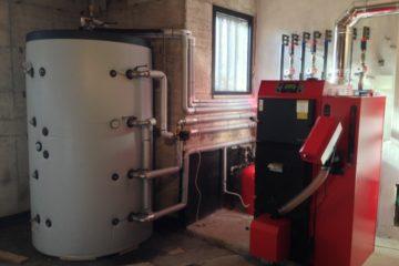 biomassa-climapiu-3
