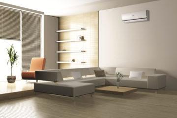decor-climatizzatori-1