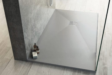 Ponsi cabine doccia vers_2_agg.indd