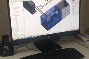 proimpianti-3D-BIM-Revit-MEP
