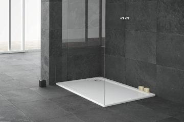 vasche-da-bagno-e-docce-kaldewei-2